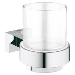 Kệ đựng ly Grohe 40755001